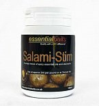 Salami - Stim Concentrate 100 ml