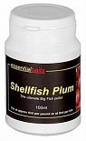 Esence Shellfish Plum 100ml